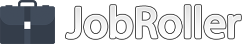 Job Listings for Jobroller