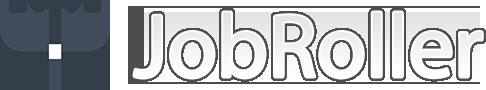 MapRoller - A JobRoller App Themes - Plugin
