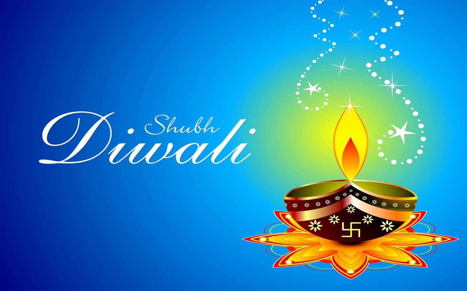 Free Greetings, Cards, Images, quot;s, Scraps and Ecards Diwali new year greetings pictures