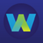 (c) Wpwebs.com